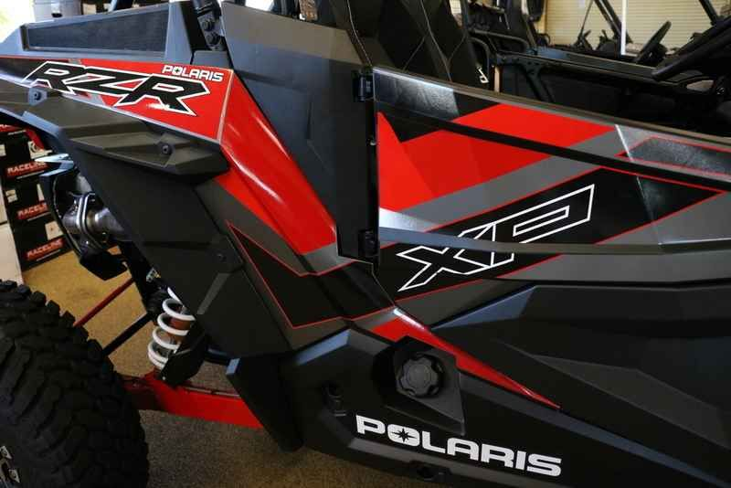 New 2017 Polaris RZR XP 1000 EPS Titanium Metallic ATVs For Sale in Arizona. 2017 Polaris RZR XP 1000 EPS Titanium Metallic, MSRP PRICES DOES NOT INCLUDE ADD ONS PLEASE CALL WEB SALES AT 6234743740 FOR PRICING WITH PARTS. OR COME DOWN TO OUR DEALERSHIP AT 15380 W BELL RD SURPRISE AZ<br /> <br /> 2017 Polaris® RZR XP® 1000 EPS Titanium Metallic <p>The benchmark for Xtreme Performance. Power, suspension, and agility for any terrain.</p><p> Features may include: </p> POWER FEATURES…
