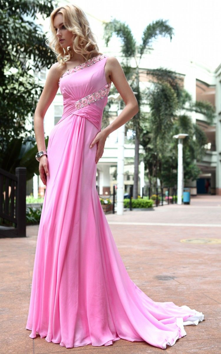 Anel Herrera | Ropa | Pinterest | Vestidos bonitos, Elegancia y Bonitas