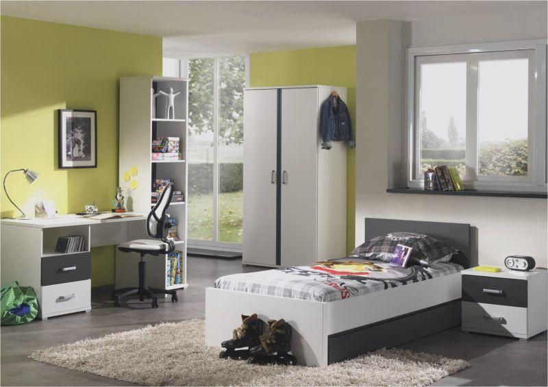 Chambre Complete Conforama Meuble Chambre A Coucher Chambre