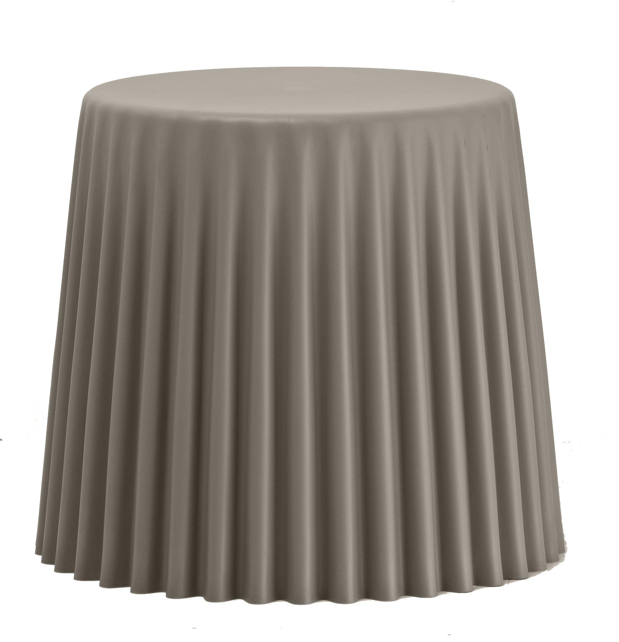 เก้าอี้/โต๊ะ CHU-218-30 การใช้งานเอนกประสงค์ สามารถใช้เป็นได้ทั้งโต๊ะน้ำชา, เก้าอี้สตูล หรือ กระทั่งเป็นที่เก็บร่มก็ทำได้ผลิตจากวัสดุพลาสติกโพลีพิเศษ PP อย่างดีแข็งแรงมีให้เลือกหลากหลายสีสัน เป็นทั้งเก้าอี้พลาสติกหรือโต๊ะพลาสติก หากคุณกำลังมองของแต่งบ้านที่คุ้มค่าราคาไม่แพงสินค้าตัวนี้คือคำตอบของคุณครับ