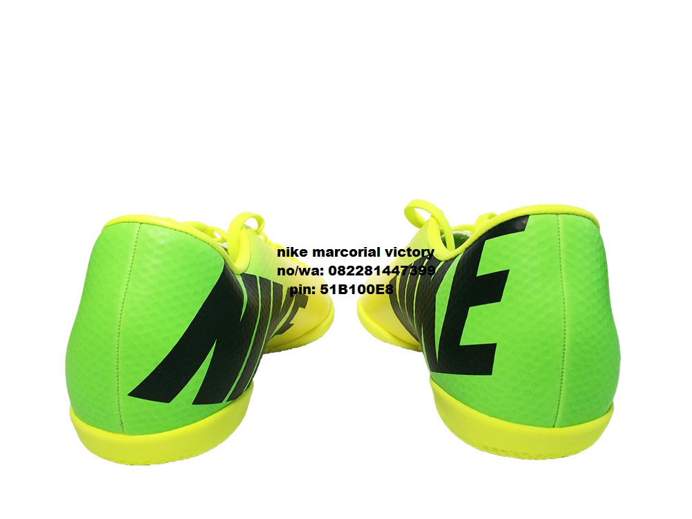 Katalog Nike Sepatu Dan Sepatu Nike