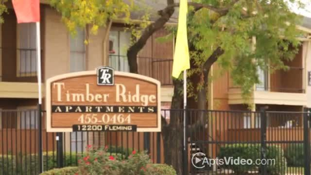 Timber Ridge Apartments For Rent In Houston Texas Apartment Rental And Community Details Forrent Com Forrent Com Apartments For Rent Texas Apartments