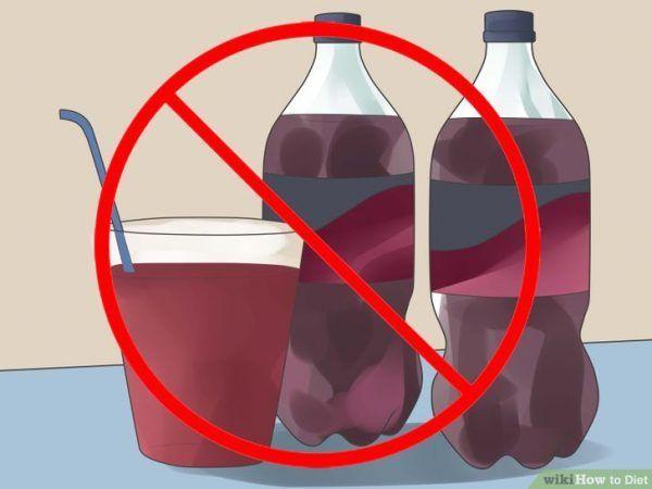 Jak schudnąć z rąk i pleców