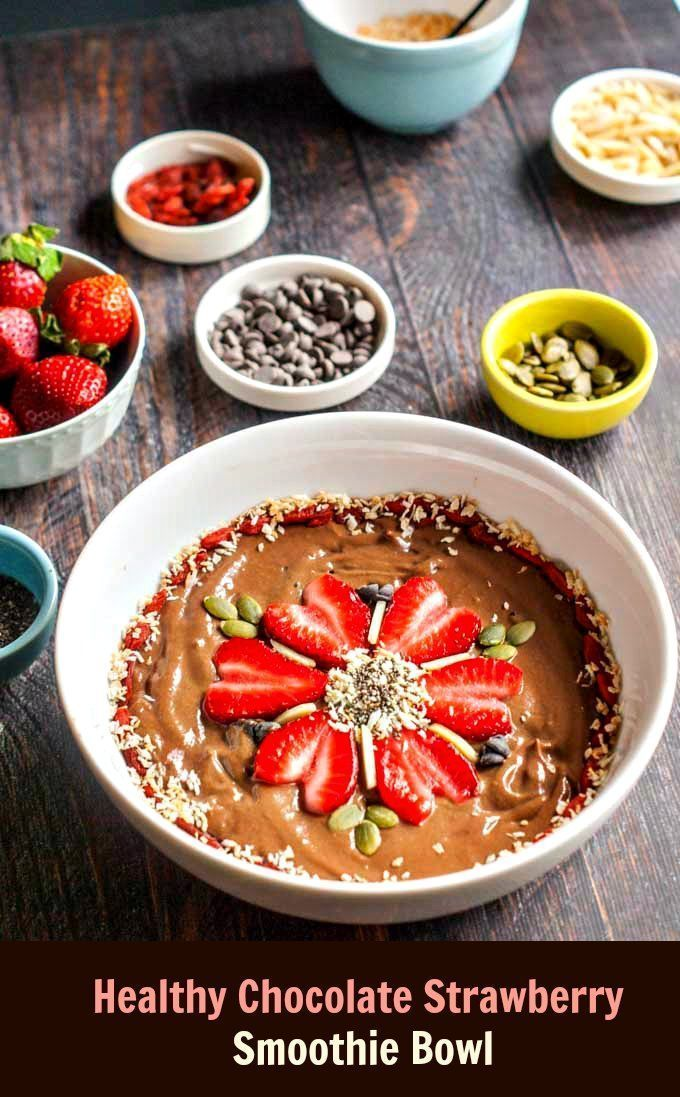 Healthy Chocolate Strawberry Smoothie Bowl #chocolatestrawberrysmoothie Healthy Chocolate Strawberry Smoothie Bowl - easy, healthy, tasty breakfast that's fun to eat! #chocolatestrawberrysmoothie Healthy Chocolate Strawberry Smoothie Bowl #chocolatestrawberrysmoothie Healthy Chocolate Strawberry Smoothie Bowl - easy, healthy, tasty breakfast that's fun to eat! #chocolatestrawberrysmoothie Healthy Chocolate Strawberry Smoothie Bowl #chocolatestrawberrysmoothie Healthy Chocolate Strawberry Smoothi #chocolatestrawberrysmoothie