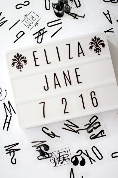 4 Modern Ways To Announce Baby Name Babies Pinterest Baby