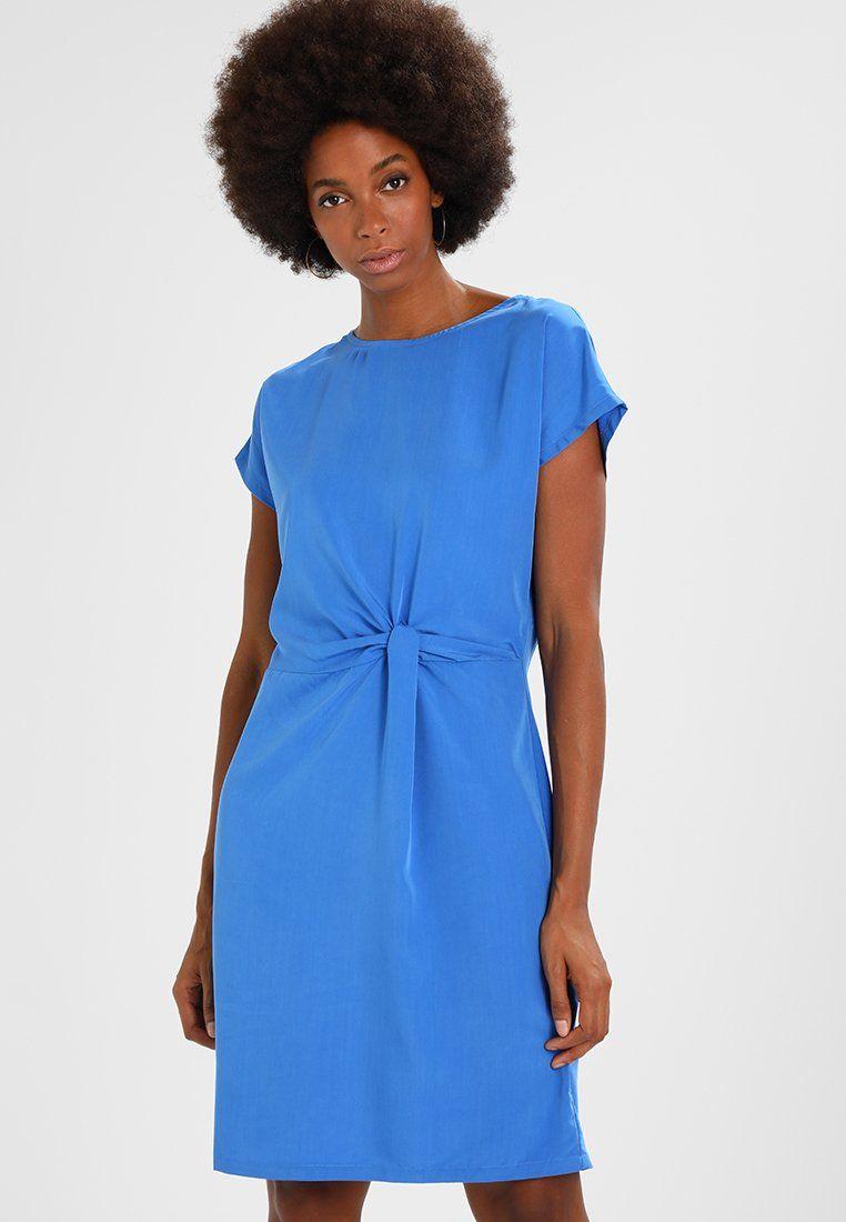 My Princess Dress Kjole Joline Style Pinterest Blue IxfUEa