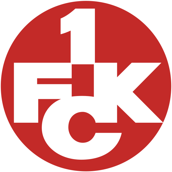 Loom Bands Deutsch Diy Fc Bayern Untersetzer Dekopad