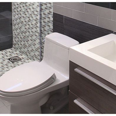 5X8 Bathroom Design Pictures Remodel Decor And Ideas  Page 2 Custom 5 X 8 Bathroom Design Design Ideas