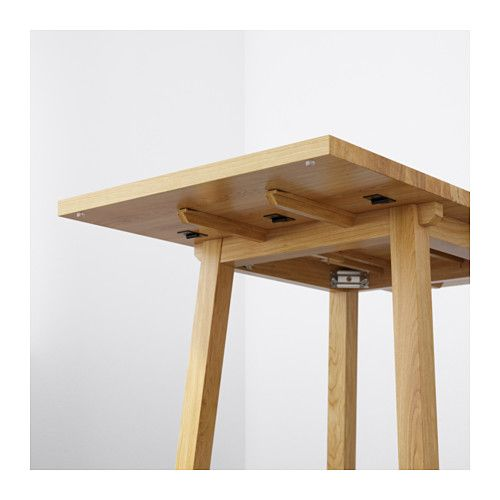 Exceptionnel MÖCKELBY Drop Leaf Table   IKEA