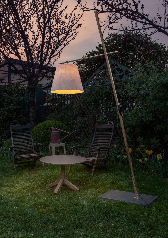 Pin On Modern Outdoor Lighting Ideas