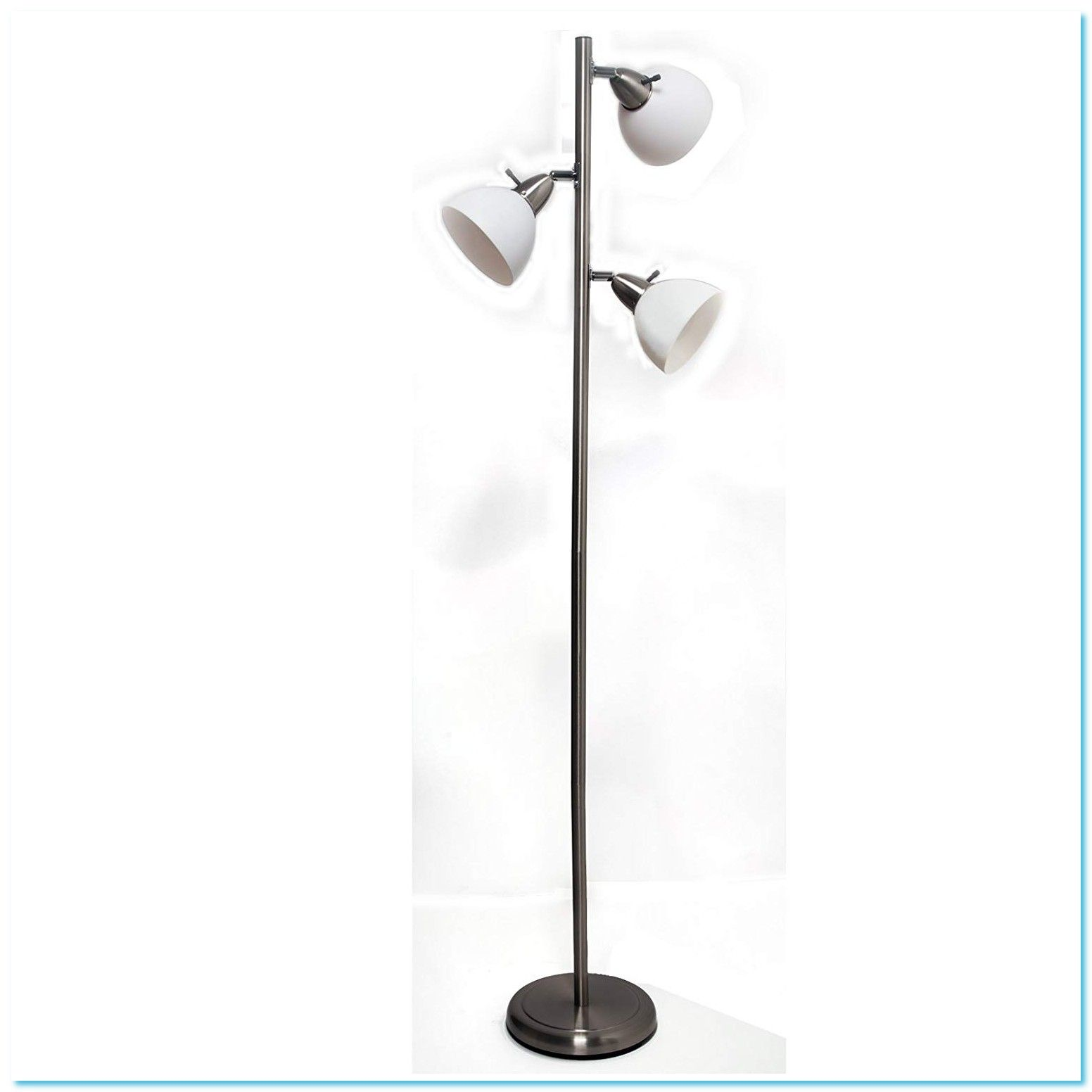 42 Reference Of 3 Light Tree Lamp In 2020 Three Light Floor Lamp Tree Lamp Lamp