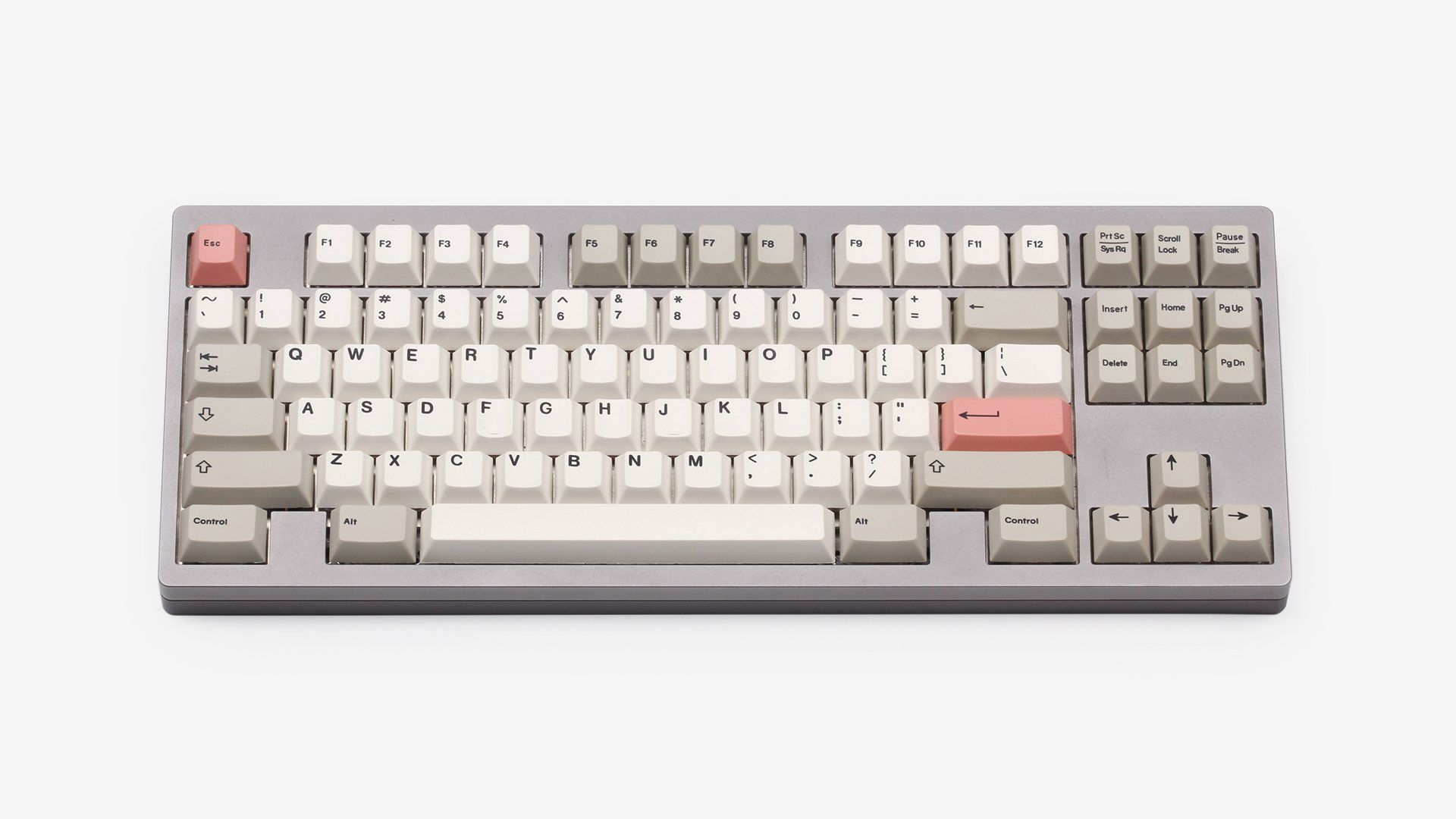 R4 enjoypbt 9009 keycaps set | design | | Things to sell