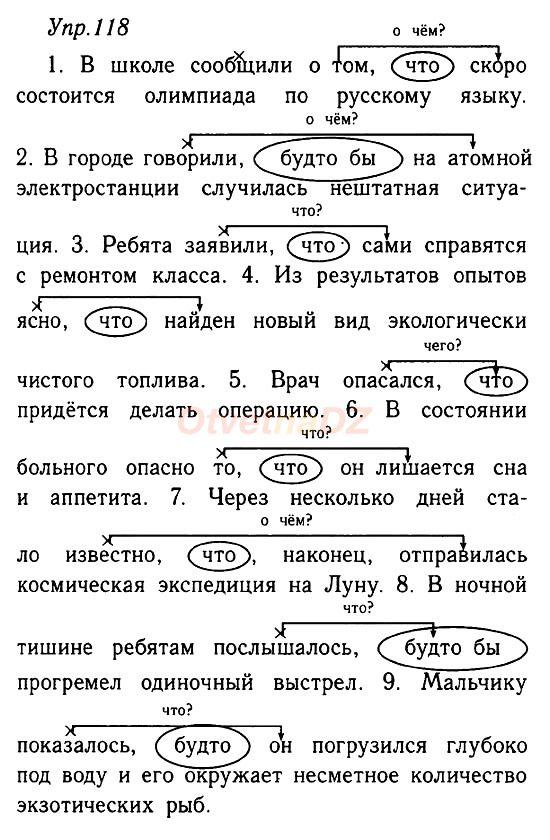 Гдз по укр яз 6 класс о.м.горошкина а.в.никитина л.о попова