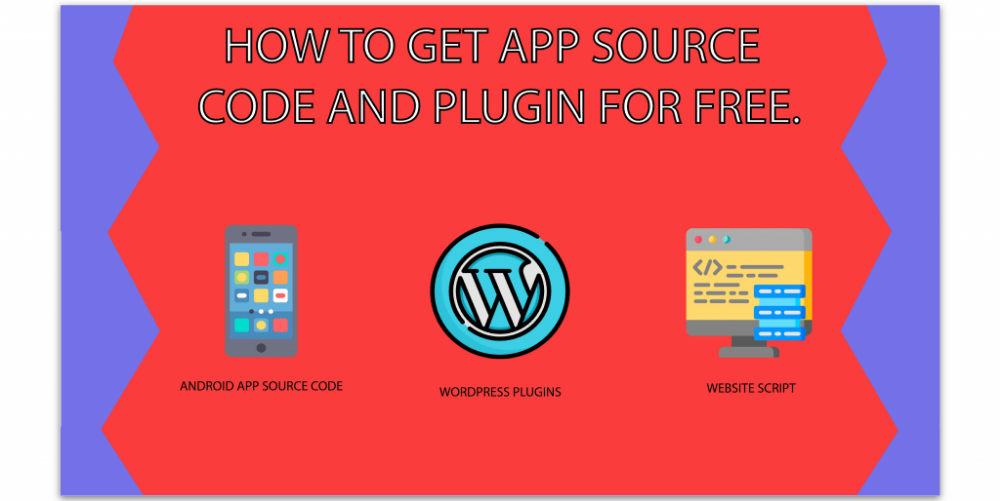 Smgplaza Simple Solution For Complex Problems Wordpress