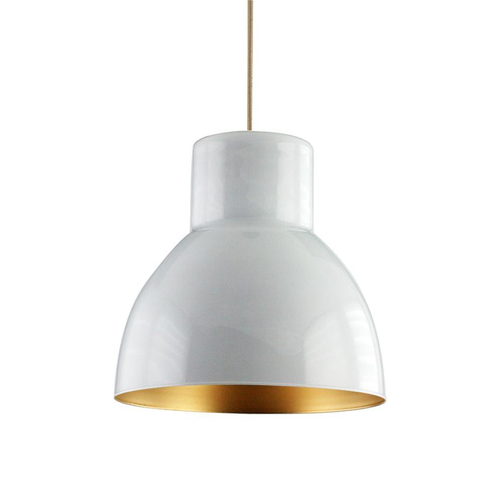 Lámpara colgante Kira - Dormitorio - Lámparas colgantes - El Corte Inglés - Hogar