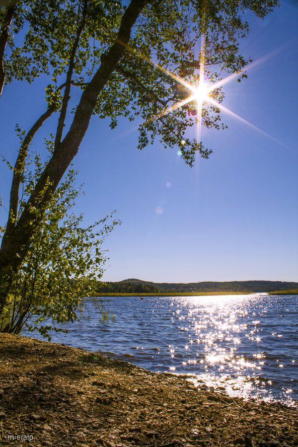 Красивые фотографии природы от Mehmet Eralp. Обсуждение на ...