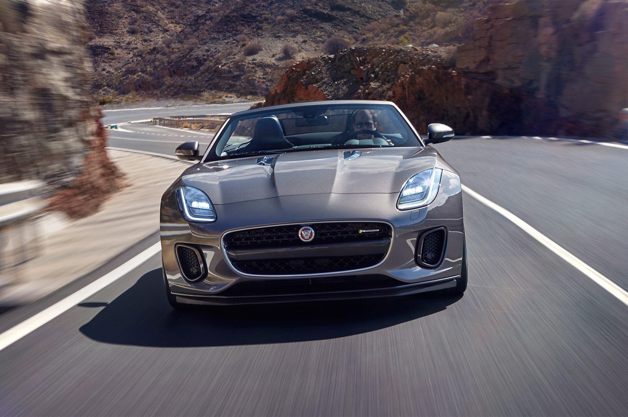 luxury jaguar vehicles condition price perfect carsedan qatar kopie living good of