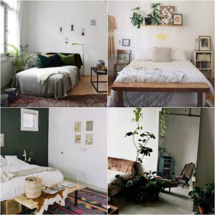 House Decor Ideas South Africa Bedroom Wallpaper Elegant Bedroom Decor Home Decor