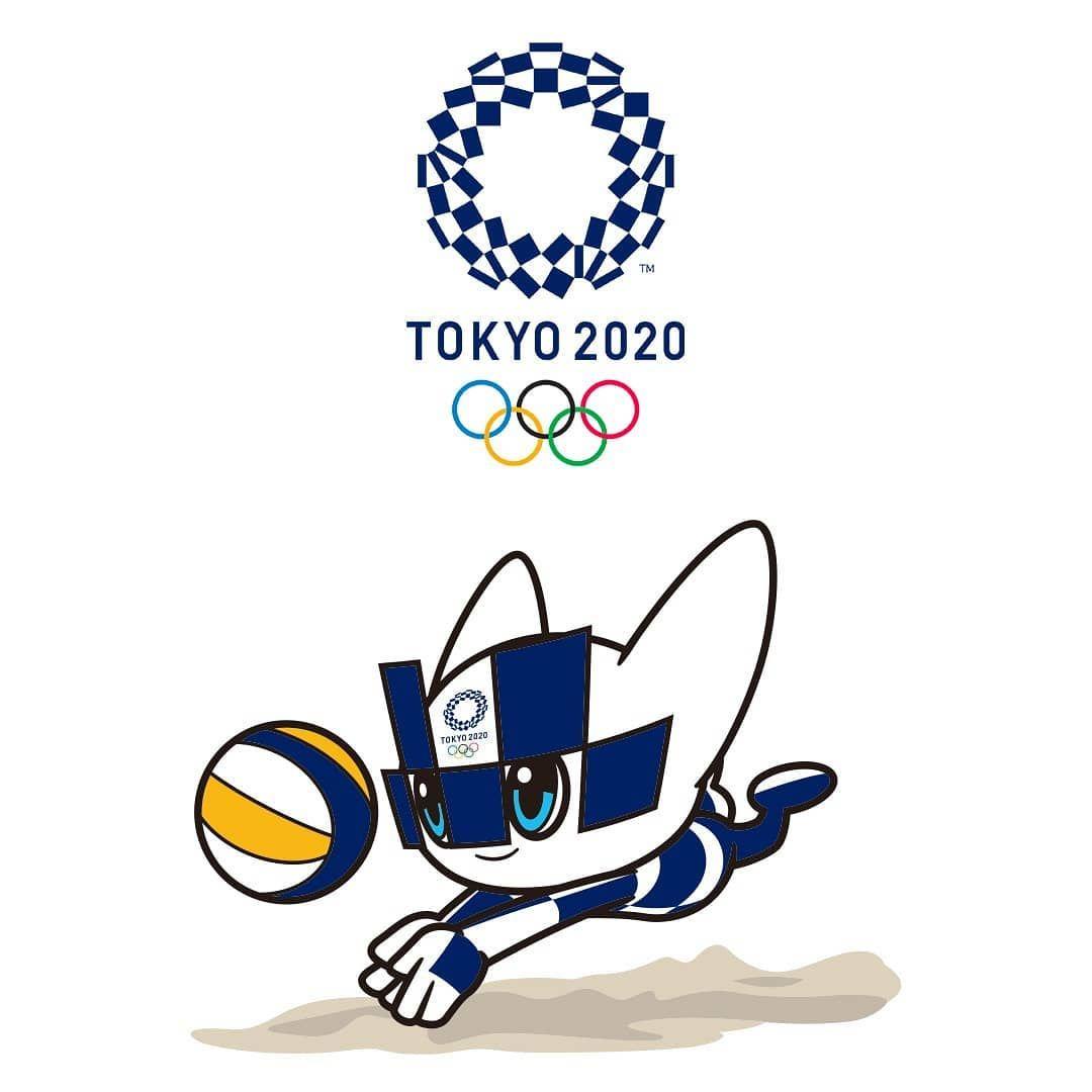 No photo description available. オリンピック 2020, オリンピック