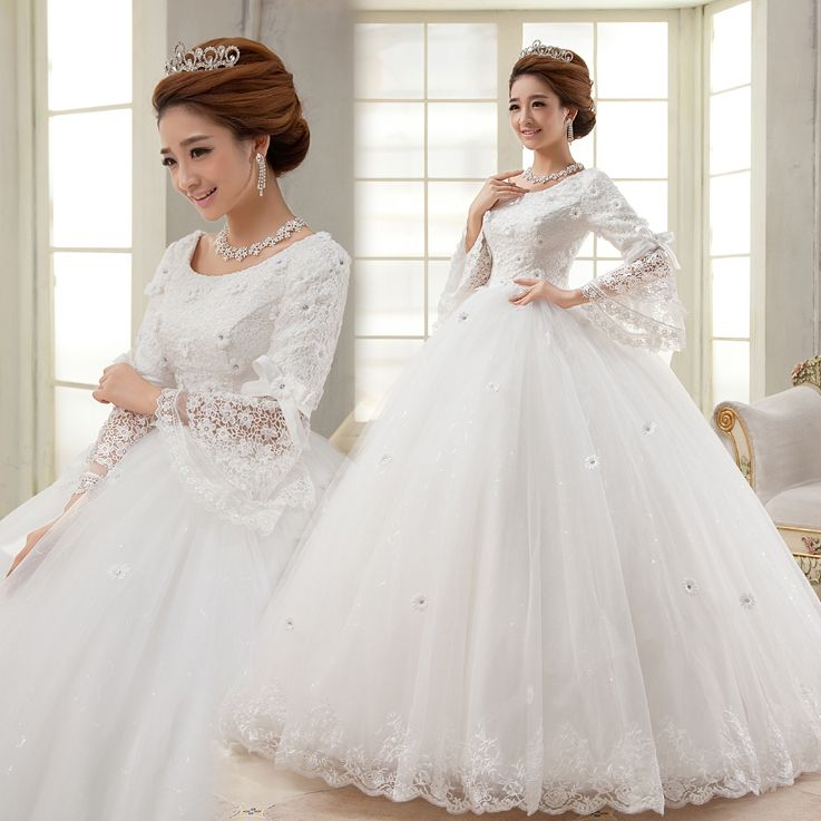 Explore Lace Bride Dress Wedding And More