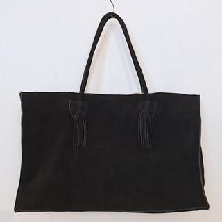 By James Tulum~ tote bag SALE 10ea06e609c