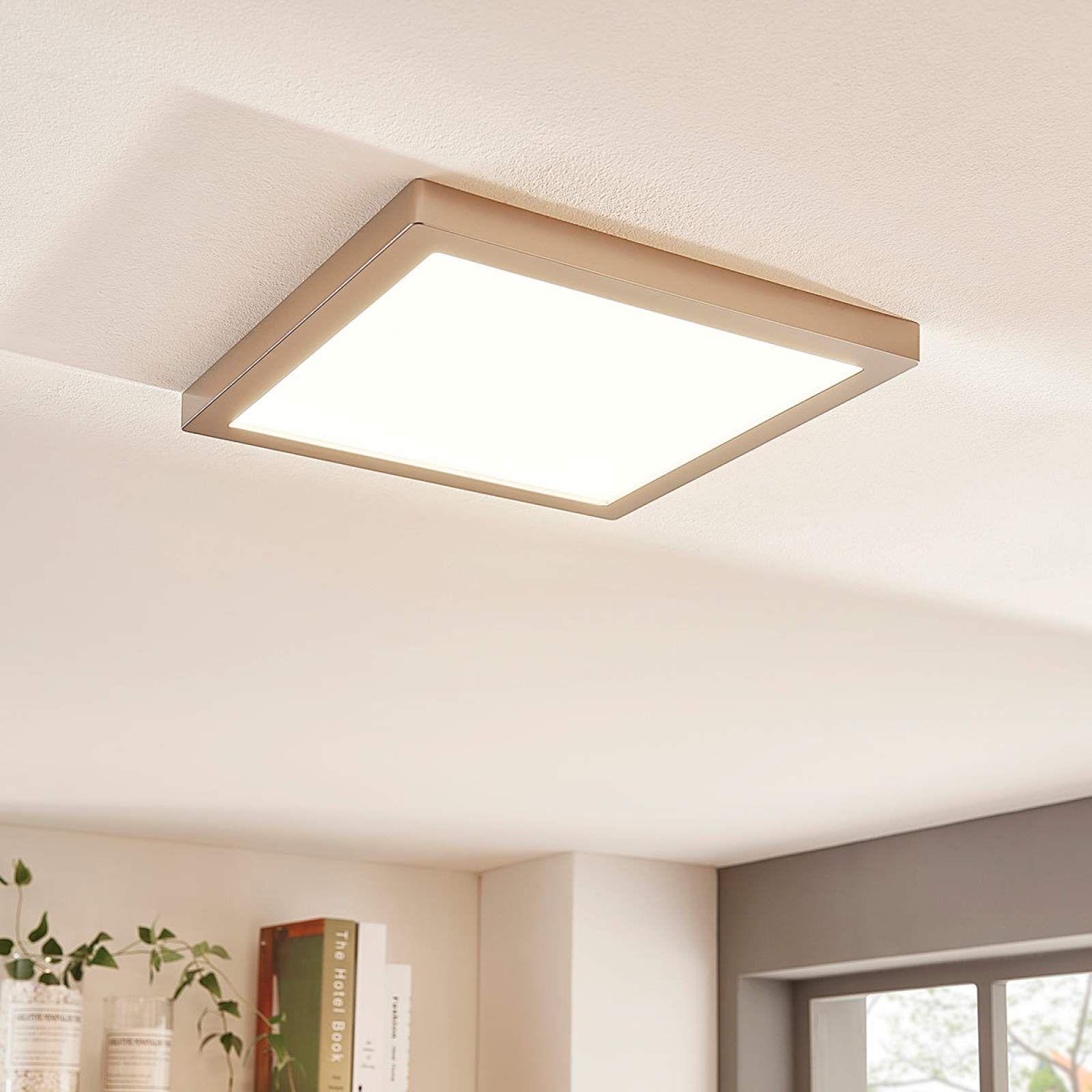 Deckenlampe Wohnzimmer Lampen Wohnzimmer Deckenlampe Wohnzimmer