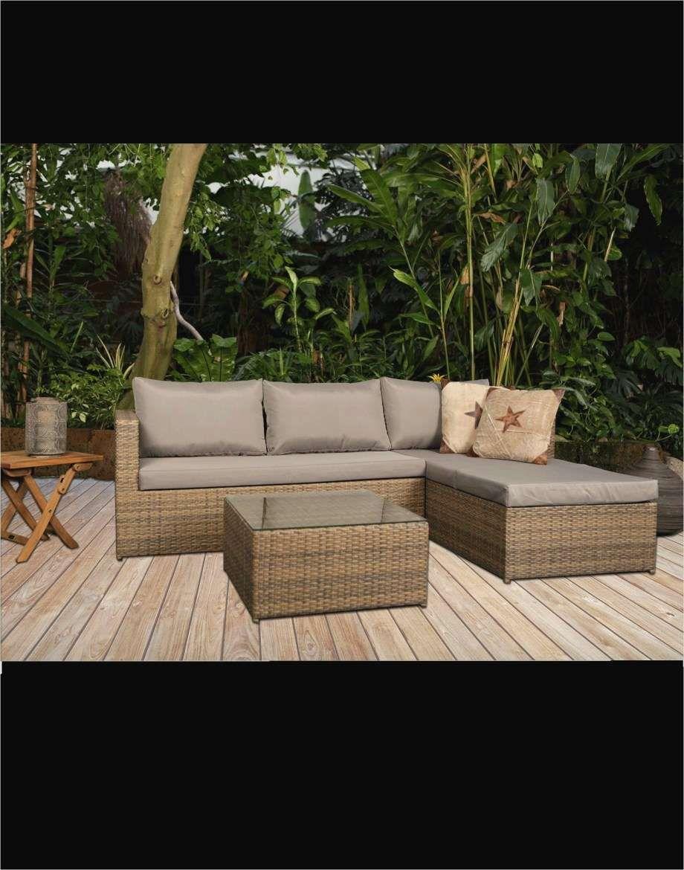 Gartenmobel Lounge Set Gunstig Das Gute 54 Footage Gunstige Balkonmobel Set Spezial In 2020 Diy Garden Furniture Diy Patio Furniture Diy Outdoor Furniture