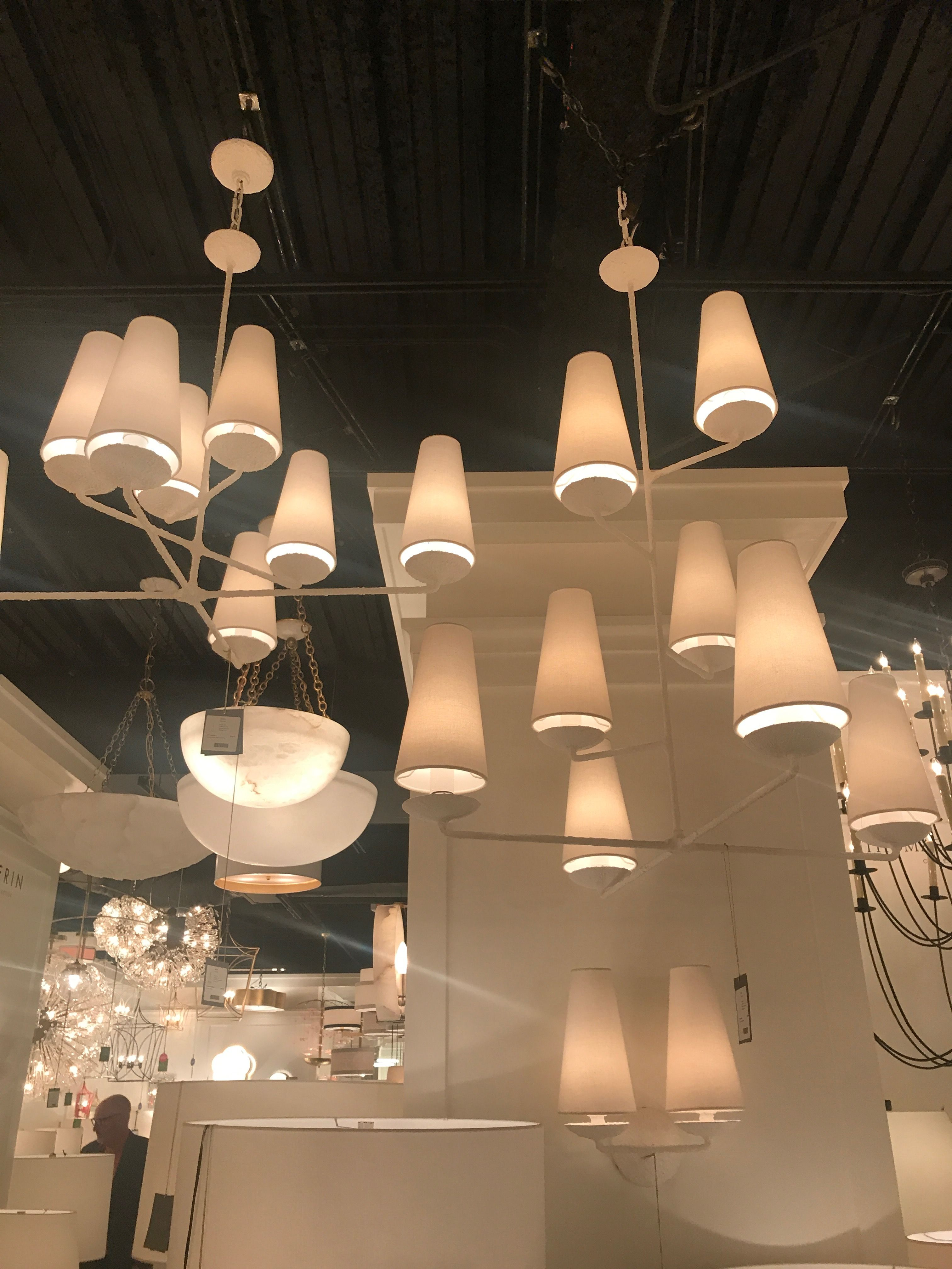 Aerin Lauder Lighting Ceiling Lights Lighting Light