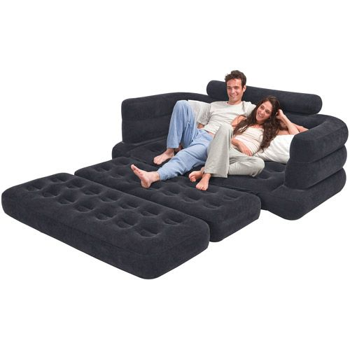 Sports Outdoors Pull Out Sofa Bed Pull Out Sofa Inflatable Couch