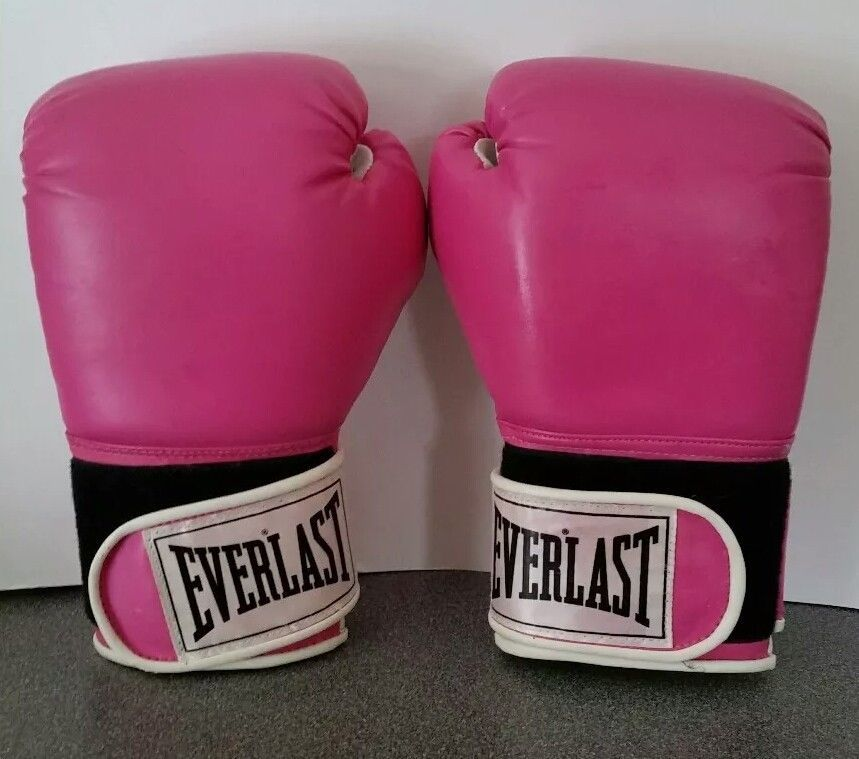 Boxing Gloves For Sales - Boxing Gloves Ideas  boxinggloves  boxingglove  boxing  Everlast Women s 4918c828a5