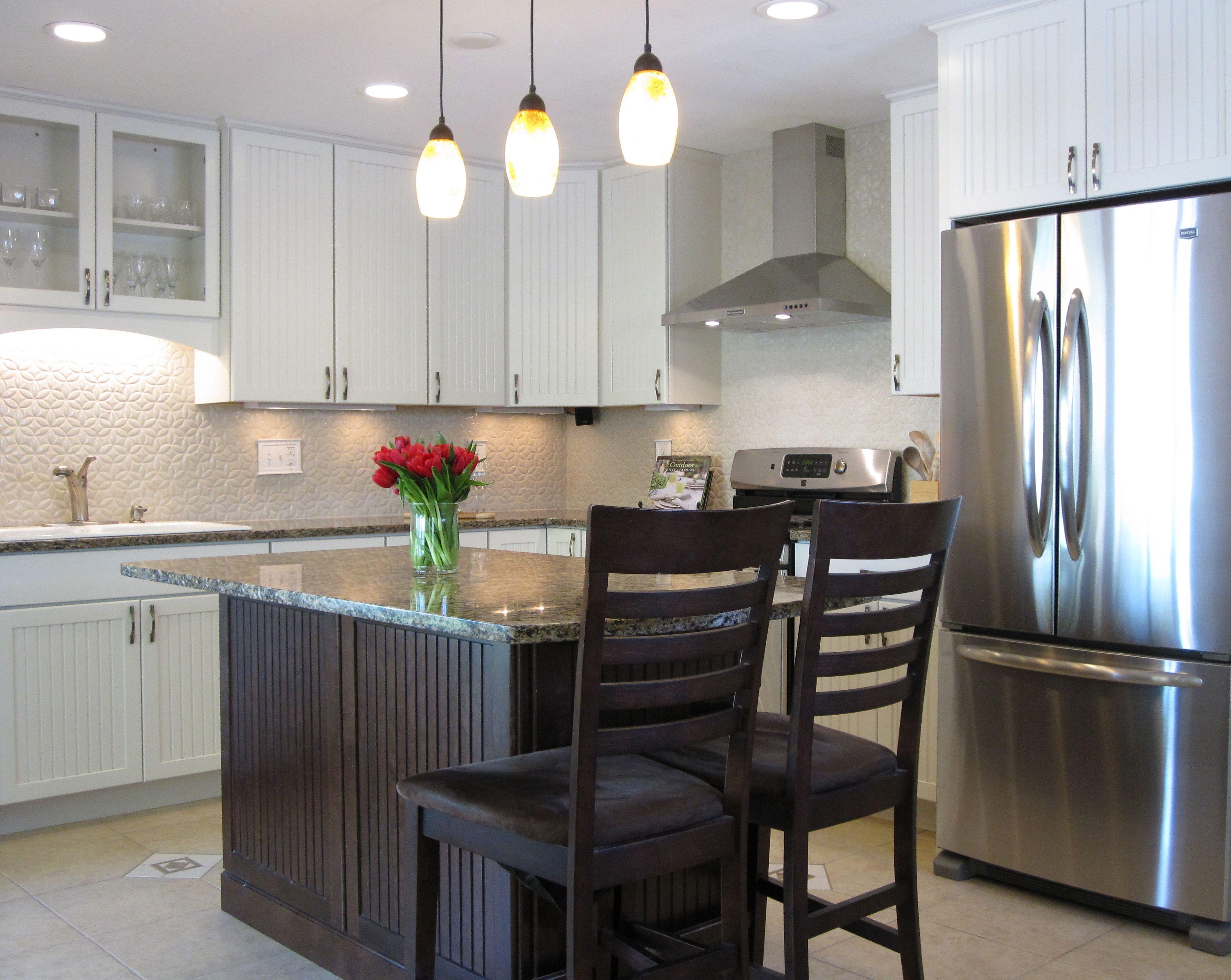 Our top kitchen backsplashes black kitchens kitchen backsplash