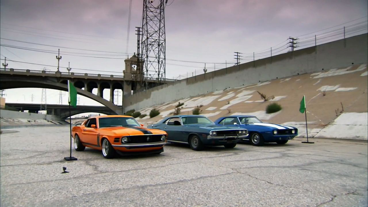 Worksheet. 1970 Dodge Challenger vs 1970 Ford Mustang Boss 302 vs 1969