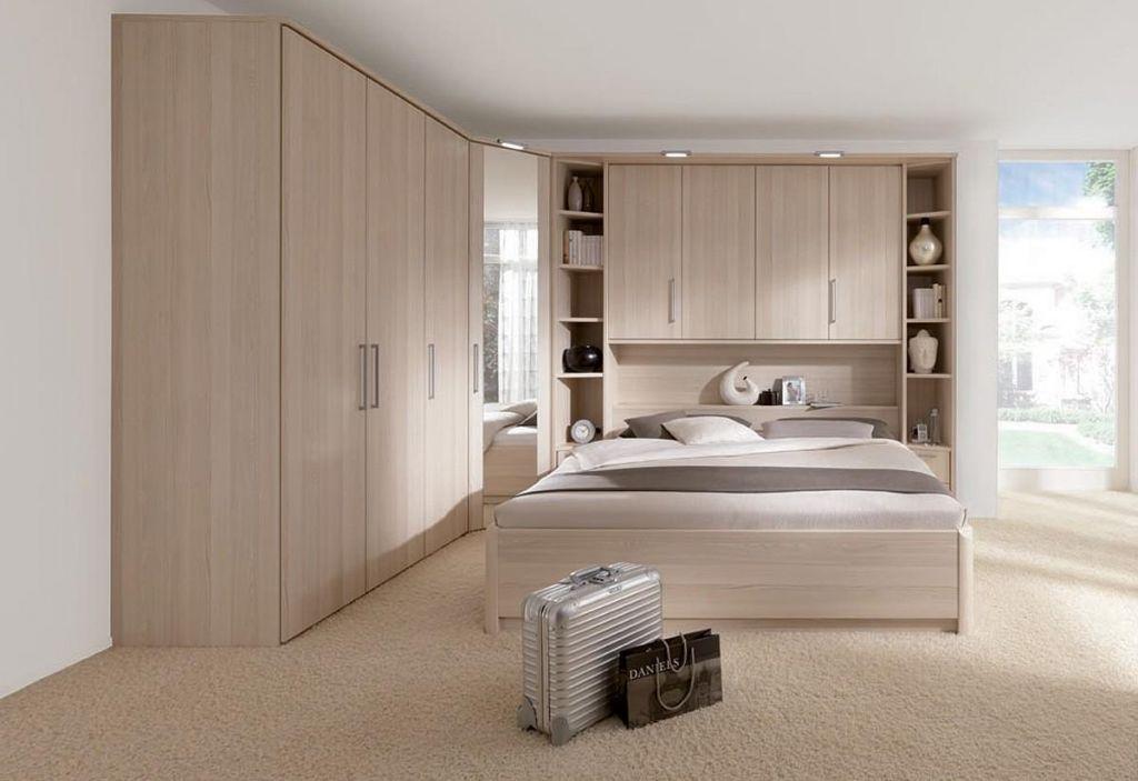 Placard Chambre A Coucher 2 Lit Pont Ikea Pont De Lit Chambre A Coucher
