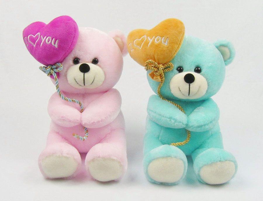 sweet animated teddy bear wallpaper for desktop Get