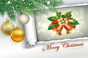 Merry Christmas Images Free.Merry Christmas Images Free Download Merry Christmas And