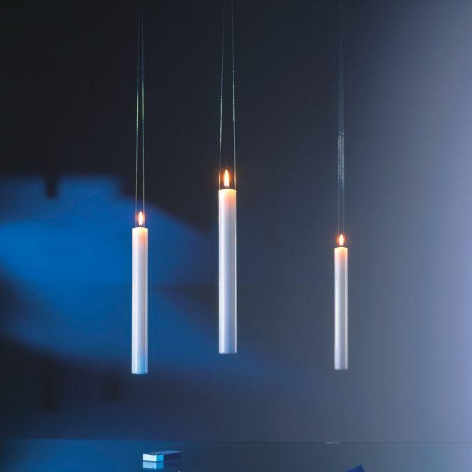 Luminária Fly Candle Fly da FAS no Arkpad - Arkpad