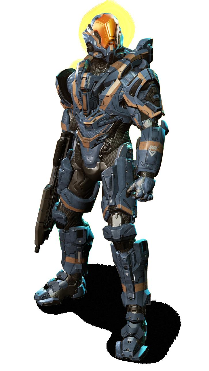 Halo X Rwby Ruby X Reader Halo Armor Halo Spartan Armor Halo Cosplay