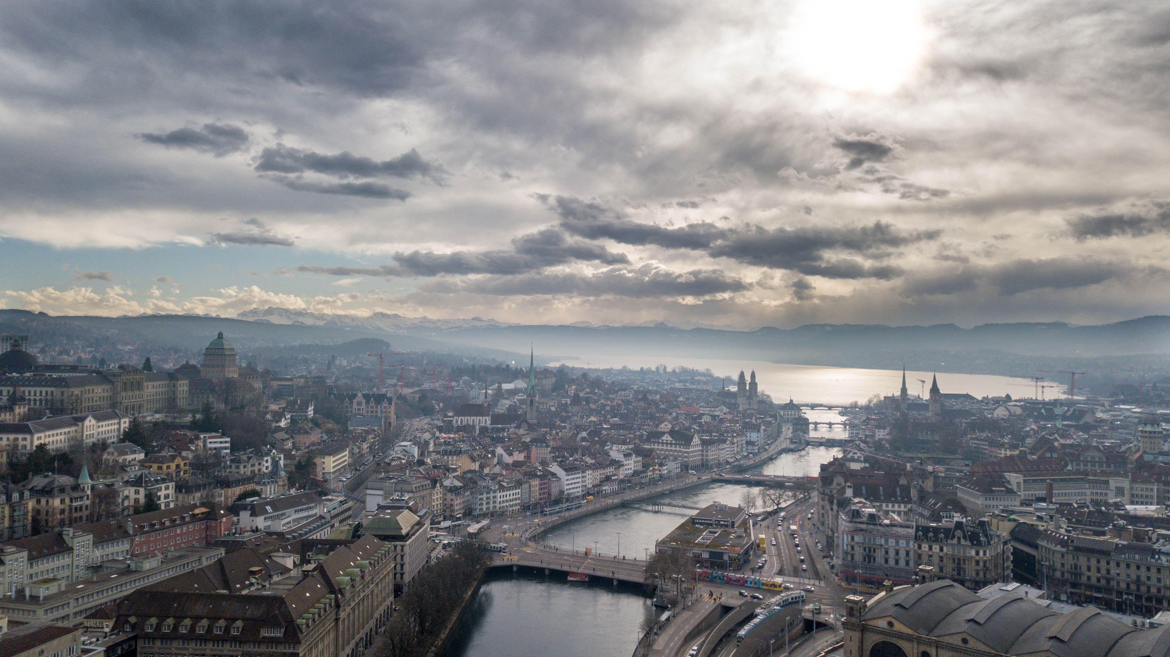 Zurich Stadt City See Brucke Haus Mieten Wohnen Kaufen Leben Geniessen Einrichten Suchen Zurich Stadt Zurich Wohnung Mieten