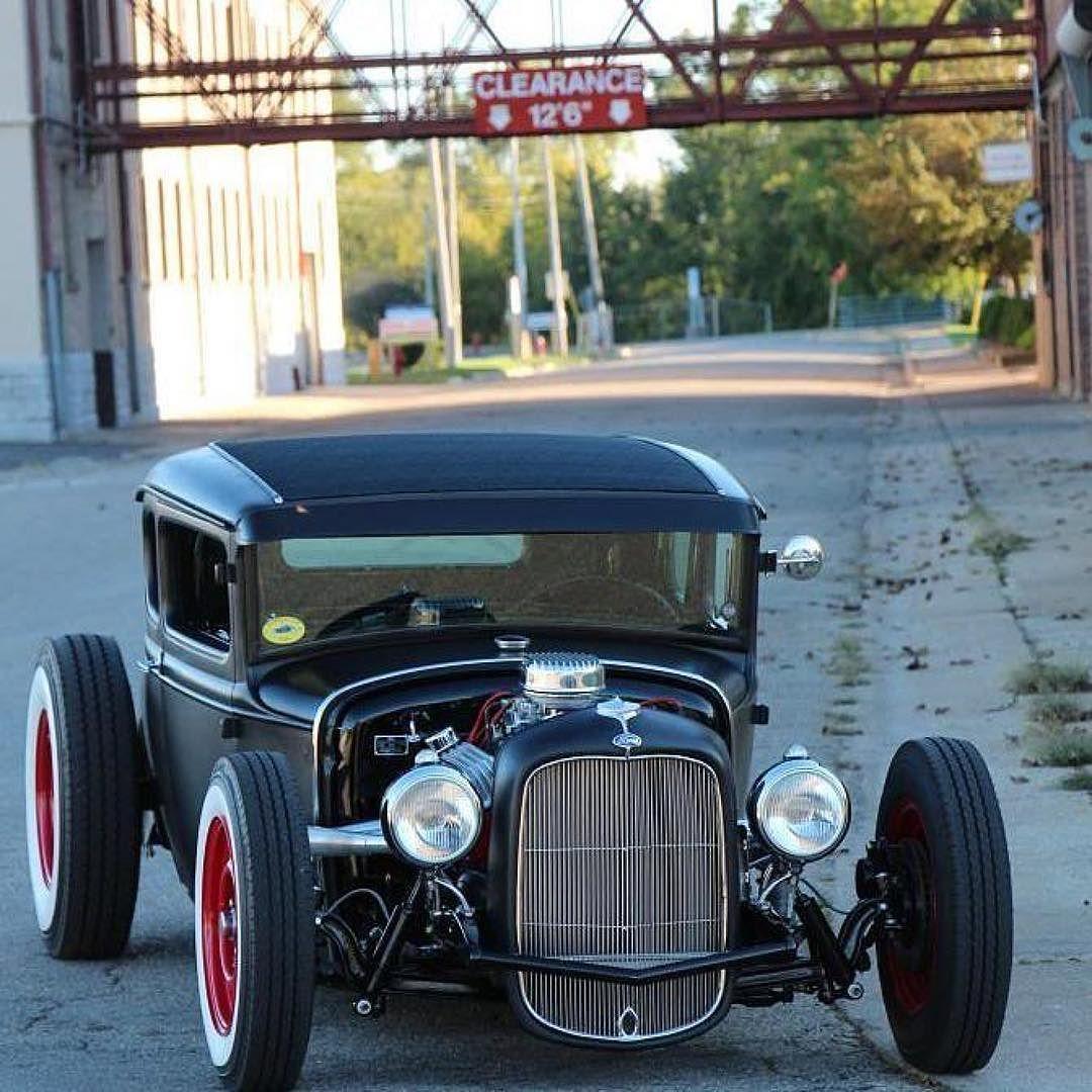 All Clear #fuel32 @tjmhotrod @blacktoprebel See more on Fuel32.com ...