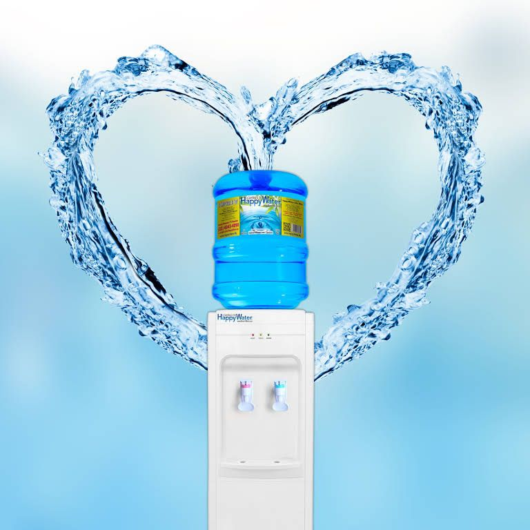 Choosing The Right Water Dispenser For Your Home Water Dispenser Pure Water Pure Products