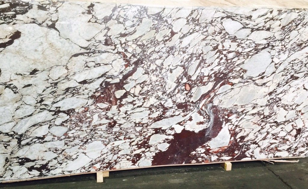 Calacatta Viola Marble Slabs Carrara Marble And Granite Tiles