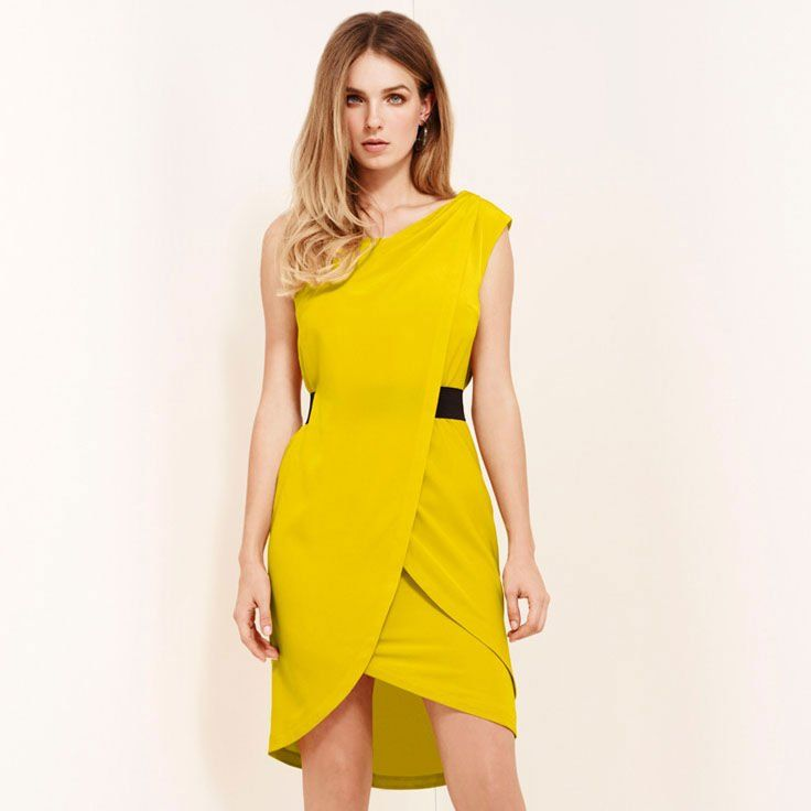 Glamorous Cocktail Dresses for Women | party dress ideas ...