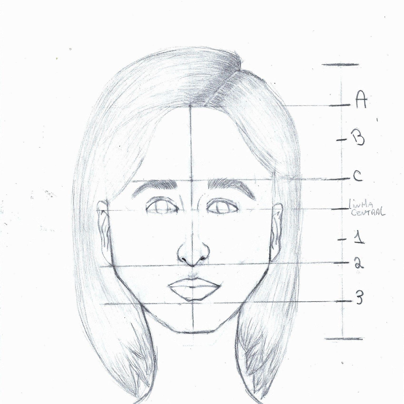 Clique Na Foto E Aprenda A Desenhar De Uma Vez Por Todas Um