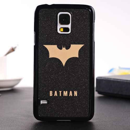 1.Good plastic material  2.Newest hard cover case for galaxy s5  3.Good after sale-service