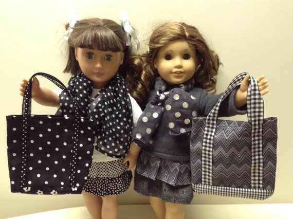18 inch doll accessory sets including American by lucyreichert
