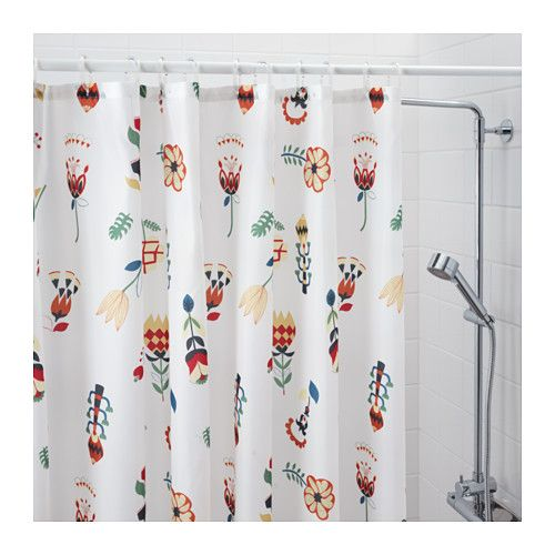 Us Furniture And Home Furnishings Curtains Diy Shower Ikea