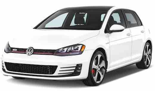 2019 Volkswagen Golf GTI Sport Review 2019 Volkswagen Golf