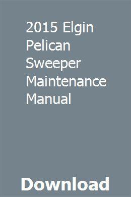 Array - elgin pelican manual ebook  rh   elgin pelican manual ebook zebratimes com