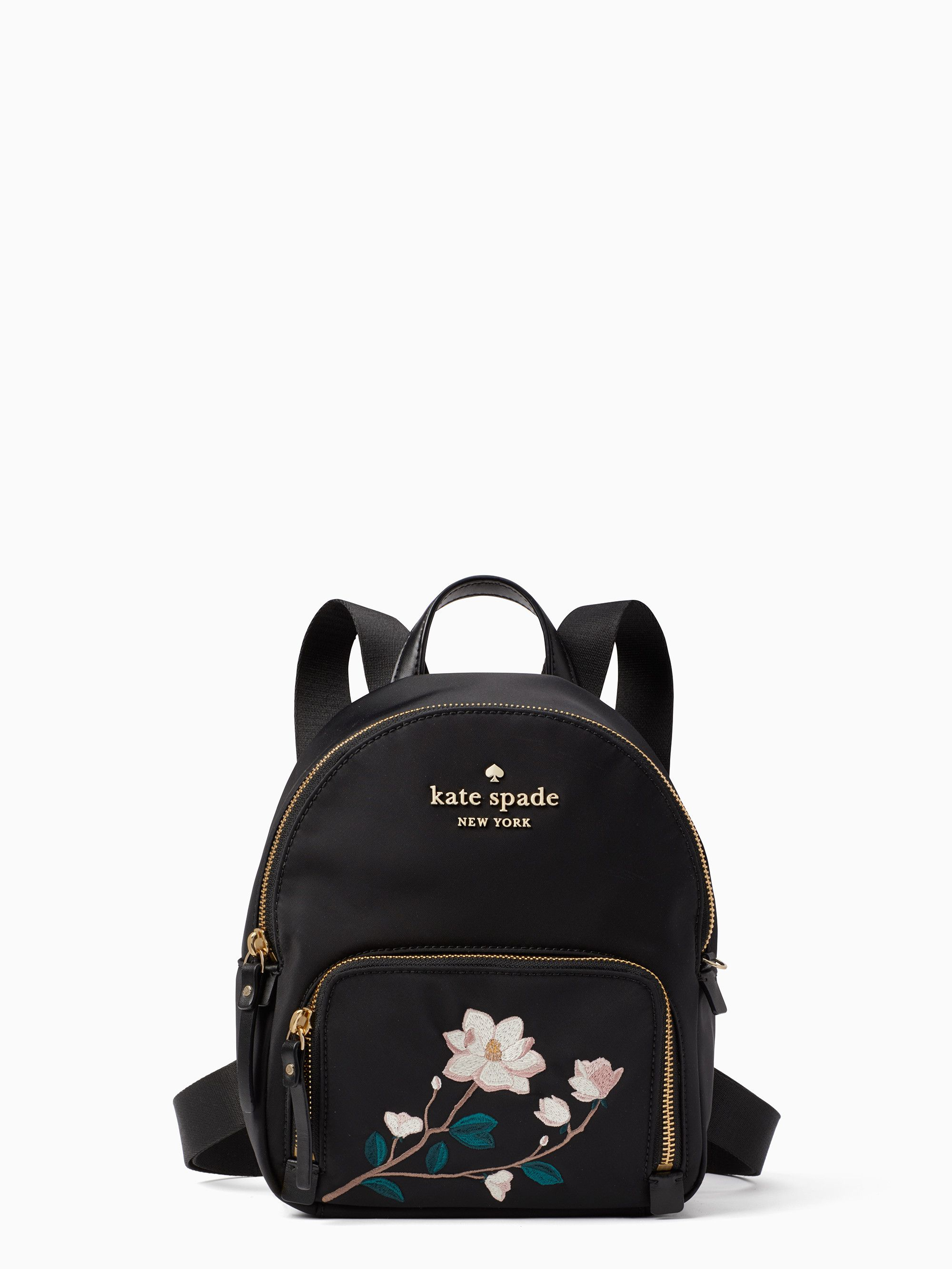 1384970b7 watson lane embroidered small hartley | Kate Spade New York | bags ...