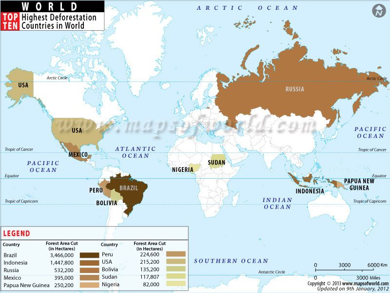 Top Ten Maps And Many Other Thematic Maps At Mapsofworldcom - Us thematic map poverty